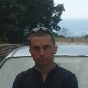 Дмитрий, 39, г.Керчь