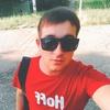 Eugene, 22, г.Краснодар