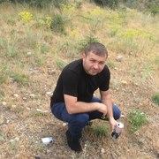 Араз Самедов, 33, г.Волоконовка