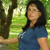 Анна, 50 лет, Близнецы, Москва