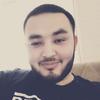Aziz, 30, Navoiy