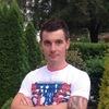Андрей, 33, г.Мариуполь