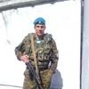Кирилл, 40, г.Балабаново