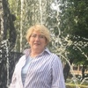 Вера, 55, г.Чита