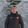 Мухридинжон Мухридин, 32, г.Красноярск