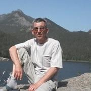 Знакомства в Кустанае с пользователем Александр 54 года (Весы)