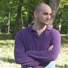vitaly, 42, г.Сумы