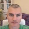 Олег, 45, г.Луцк