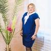 Анжелика, 41, г.Железногорск-Илимский
