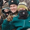 Павел, 23, г.Шарыпово  (Красноярский край)