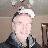Эдуард, 48 лет, Весы, Екатеринбург
