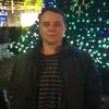 Evgeniy, 30, Bălţi