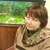 Ольга, 66, г.Калининград