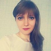 Юлия, 30, г.Енисейск