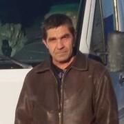 Станислав, 59, г.Тарко-Сале