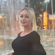 Татьяна 42 Киев
