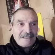 Валерий 59 Москва