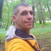 Дмитрий 38 Хмельницький