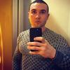 Виктор, 34, г.Иркутск