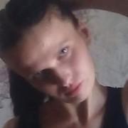 ирина, 26, г.Торжок