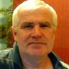 Георг, 49, г.Брянск