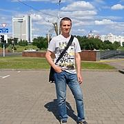 Влад 49 Санкт-Петербург
