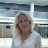 Julija, 41, г.Рига