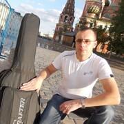 Знакомства в Рыбинске с пользователем Евгений 40 лет (Дева)