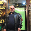 Артур, 41, г.Нальчик