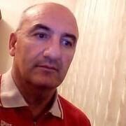 Уми, 56, г.Грозный