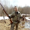 Николай, 49, г.Микунь