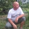 Андрей, 47, г.Володарское