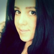 Ольга, 29, г.Тбилисская