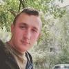 Андрій, 25, г.Зборов