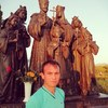 Aleksey, 33, Staraya
