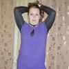 алена, 37, г.Нижний Тагил