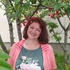 Валерия, 43, г.Ялта