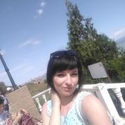 Елена Бузункина, 29, г.Подольск