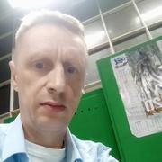 Дима 48 Ковров