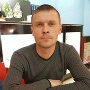 Николай Маталыгин, 38, г.Цимлянск
