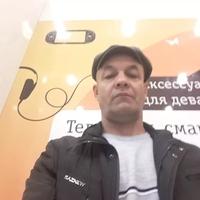 Хисрав, 56 лет, Козерог, Екатеринбург