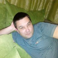 Максим, 35 лет, Водолей, Пермь