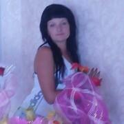 Светлана 30 Енакиево