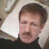 Andrey, 52, Tula