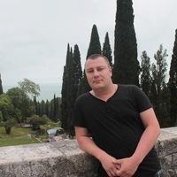 Евгений, 30 лет, Рыбы, Екатеринбург