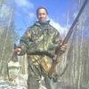 Алексей, 46, г.Заволжье