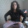 Алена, 30, г.Южноукраинск