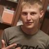 Денис Орлов, 22, г.Кулунда