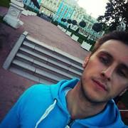 Nik 31 Санкт-Петербург