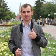 Сергей, 40, г.Волжск